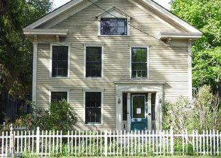 Casa en Remate en Haddam 06438 SAYBROOK RD - Identificador: 4145916767