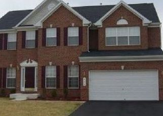 Casa en Remate en Cambridge 21613 EAGLES NEST WAY - Identificador: 4145928587