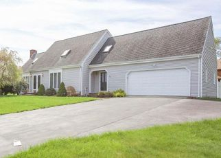 Casa en Remate en Seekonk 02771 DONALD LEWIS DR - Identificador: 4145951803