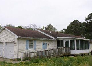 Casa en Remate en Deal Island 21821 BENTON RD - Identificador: 4145979840