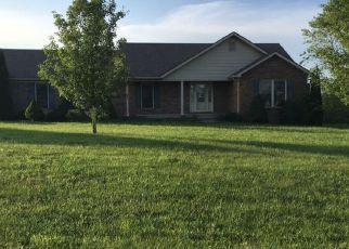 Casa en Remate en Taylorsville 40071 LINCOLN TRCE - Identificador: 4146003927
