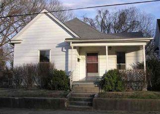 Casa en Remate en Fulton 42041 EDDINGS ST - Identificador: 4146005673