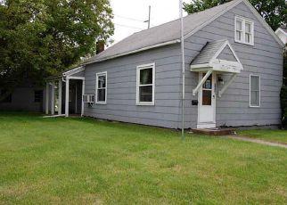 Casa en Remate en Swanton 43558 DODGE ST - Identificador: 4146037191