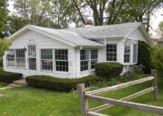 Casa en Remate en Celina 45822 HARBOR POINT DR - Identificador: 4146045522