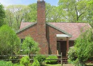 Casa en Remate en Mercer 16137 MERCER NEW WILMINGTON RD - Identificador: 4146066550