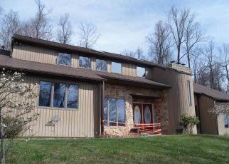 Casa en Remate en Dauphin 17018 CAPP LN - Identificador: 4146069616
