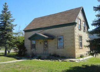 Casa en Remate en Fairview 84629 S 300 E - Identificador: 4146099840