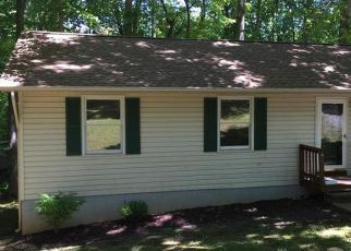 Casa en Remate en Spotsylvania 22551 STOCKADE DR - Identificador: 4146105974