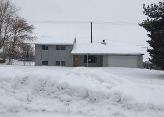 Casa en Remate en Kennewick 99338 S UNION CT - Identificador: 4146109912