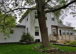 Casa en Remate en Fond Du Lac 54935 W MCWILLIAMS ST - Identificador: 4146179546