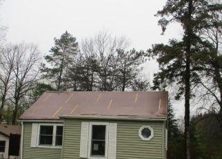 Casa en Remate en Cascade 53011 NORTH ST - Identificador: 4146185235