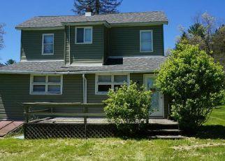 Casa en Remate en Oakland 21550 K ST - Identificador: 4146214133