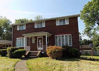 Casa en Remate en Pittsburgh 15235 WOODGATE RD - Identificador: 4146220266