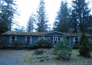 Casa en Remate en Ravensdale 98051 SE KENT KANGLEY RD - Identificador: 4146221143