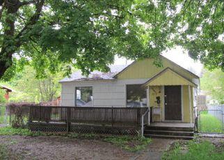 Casa en Remate en Colville 99114 S JEFFERSON ST - Identificador: 4146222465
