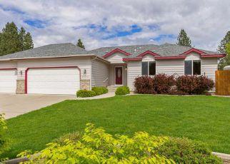 Casa en Remate en Spokane 99218 N DENVER DR - Identificador: 4146228144