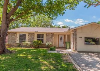 Casa en Remate en Arlington 76014 WINDEREMERE DR - Identificador: 4146252239
