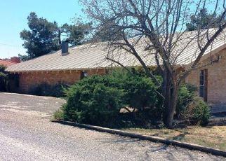 Casa en Remate en Alpine 79830 N WALKER ST - Identificador: 4146258374