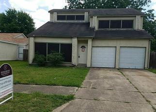 Casa en Remate en Houston 77083 SAN BENITO DR - Identificador: 4146260124