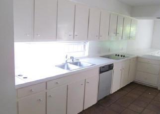 Casa en Remate en Houston 77096 CLARIDGE DR - Identificador: 4146261442
