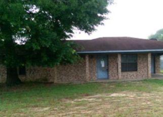 Casa en Remate en Grapeland 75844 DARSEY ST - Identificador: 4146267127