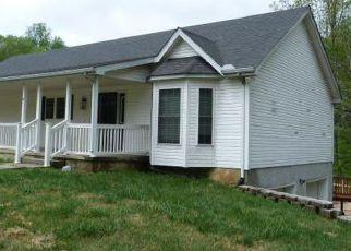 Casa en Remate en Tullahoma 37388 JD NEIL RD - Identificador: 4146279396
