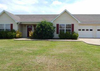 Casa en Remate en Bells 38006 N TAYLOR DR - Identificador: 4146282465