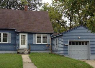Casa en Remate en Sisseton 57262 5TH AVE E - Identificador: 4146294736