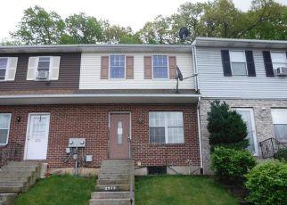 Casa en Remate en Allentown 18103 RHONDA LN - Identificador: 4146313119