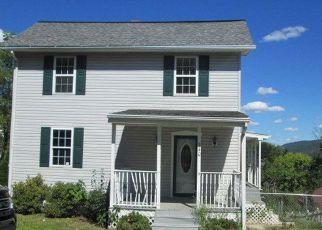 Casa en Remate en Tyrone 16686 GATES HILL RD - Identificador: 4146338528
