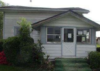 Casa en Remate en Lake Milton 44429 MYRTLE AVE - Identificador: 4146340723