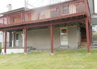 Casa en Remate en Dickson City 18519 CARMALT ST - Identificador: 4146341149