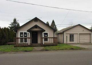 Casa en Remate en Salem 97303 RICKMAN RD NE - Identificador: 4146345539