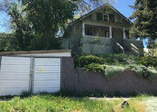 Casa en Remate en Klamath Falls 97601 N 9TH ST - Identificador: 4146355610