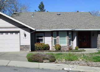 Casa en Remate en Grants Pass 97527 SE LINDEN LN - Identificador: 4146359552