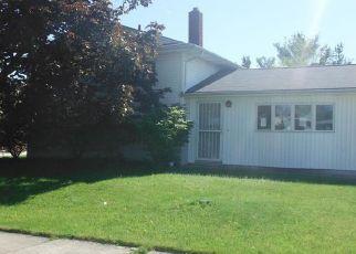 Casa en Remate en Brook Park 44142 ADAIR DR - Identificador: 4146361296