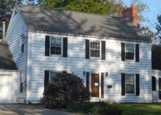 Casa en Remate en Mansfield 44906 N LINDEN RD - Identificador: 4146367434