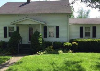 Casa en Remate en Caledonia 43314 N ELM ST - Identificador: 4146369180