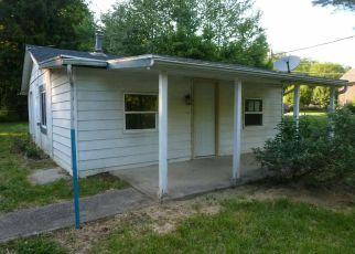 Casa en Remate en Maineville 45039 DAVIS RD - Identificador: 4146371371