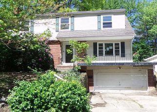 Casa en Remate en Akron 44313 CLIFFSIDE DR - Identificador: 4146373116