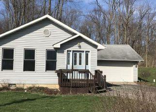 Casa en Remate en Churubusco 46723 E MCGUIRE RD - Identificador: 4146385839