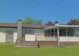 Casa en Remate en Fort Wayne 46819 LEGOMA DR - Identificador: 4146388906
