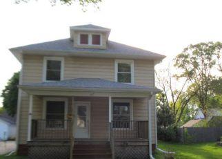 Casa en Remate en Sturgis 49091 S CLAY ST - Identificador: 4146390654