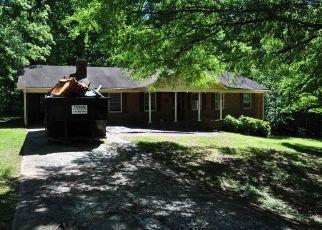 Casa en Remate en Mocksville 27028 PARK AVE - Identificador: 4146402922