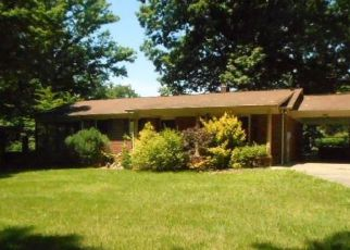 Casa en Remate en Granite Falls 28630 CROSS ST - Identificador: 4146408155