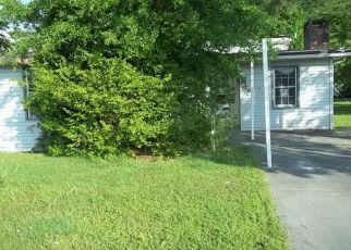 Casa en Remate en Edenton 27932 CABARRUS ST - Identificador: 4146410350