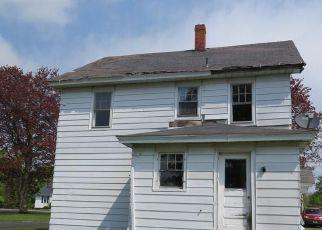 Casa en Remate en Williamson 14589 RIDGE RD - Identificador: 4146422176