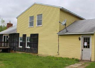 Casa en Remate en Kirkville 13082 FYLER RD - Identificador: 4146430949