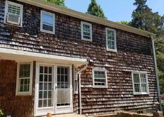 Casa en Remate en Wading River 11792 TIDE CT - Identificador: 4146431830