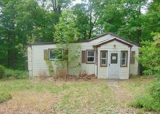 Casa en Remate en Patterson 12563 BARNARD RD - Identificador: 4146432697